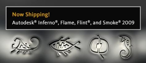 ifffbox